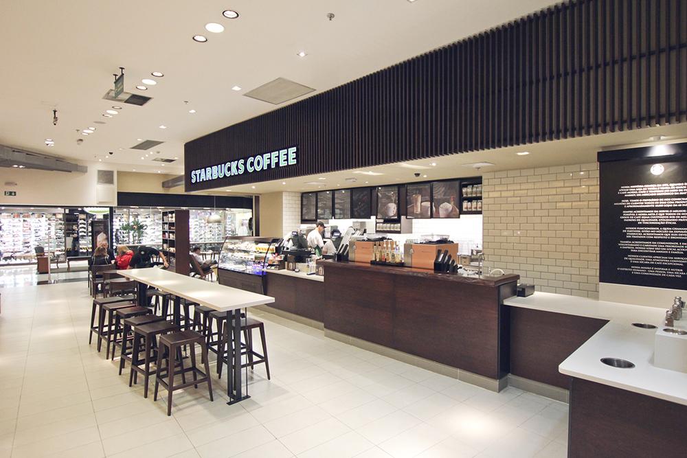 Starbucks_005.jpg
