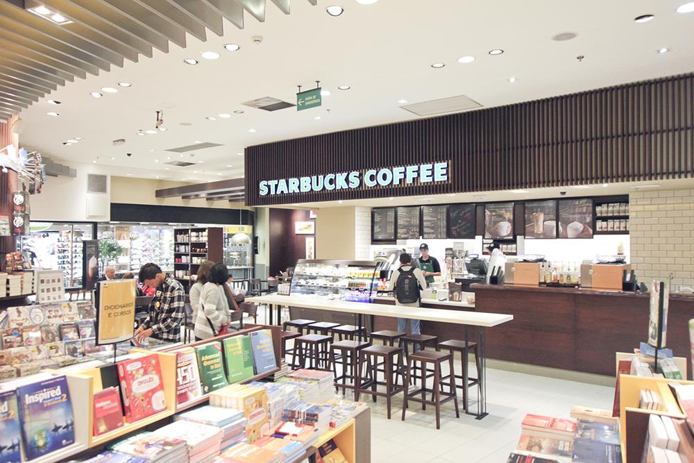 Starbucks_017.jpg