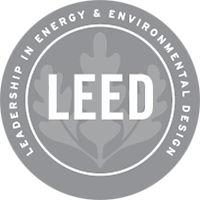 logoicon-leed.png