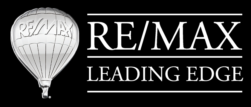 Remax Leading Edge Logo.jpg