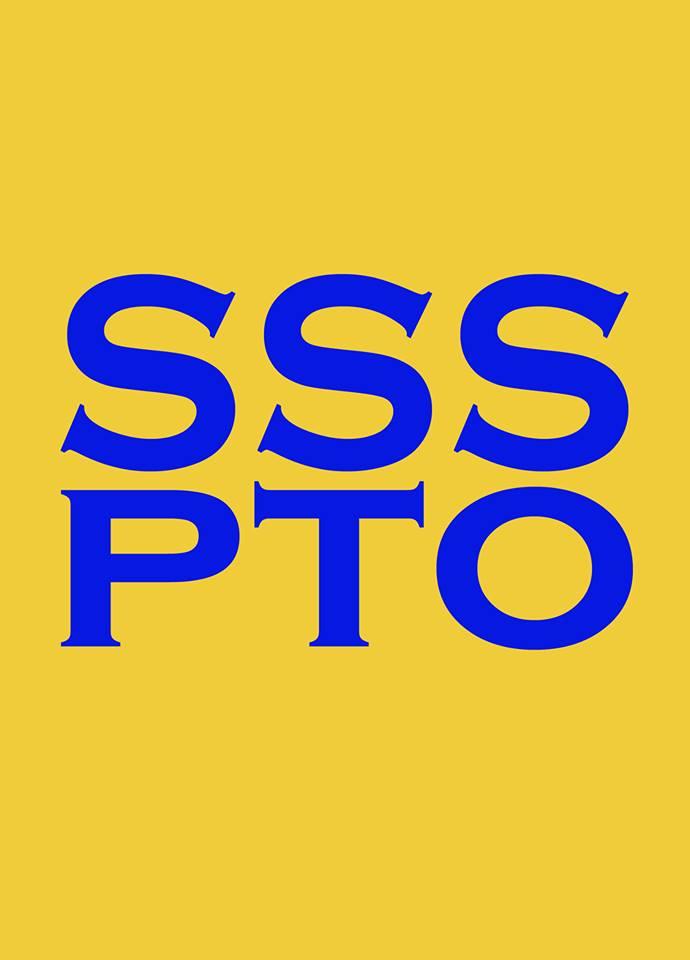 SSSPTO.jpg