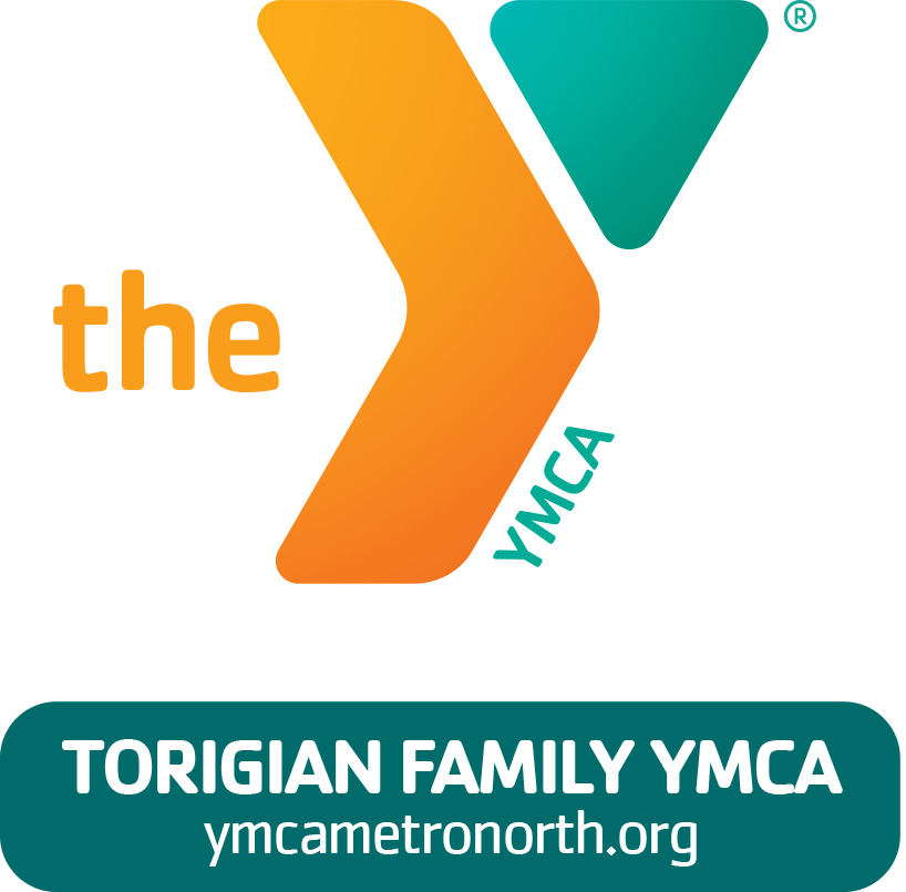 A_YMCA Metro North Logo-Torigian.jpg