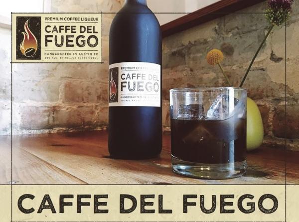 austin_bartender_caffe_del_fuego.jpg