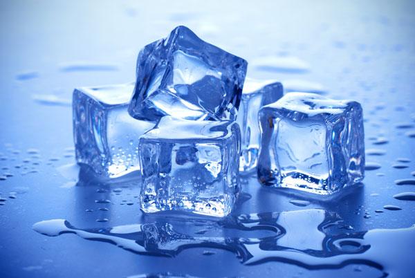 austin_bartender_ice