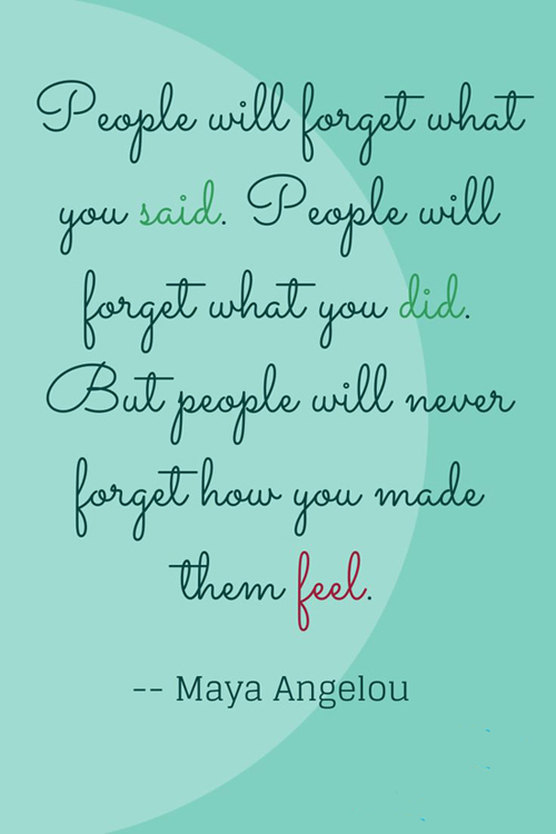 austin-bartender-angelou-quote