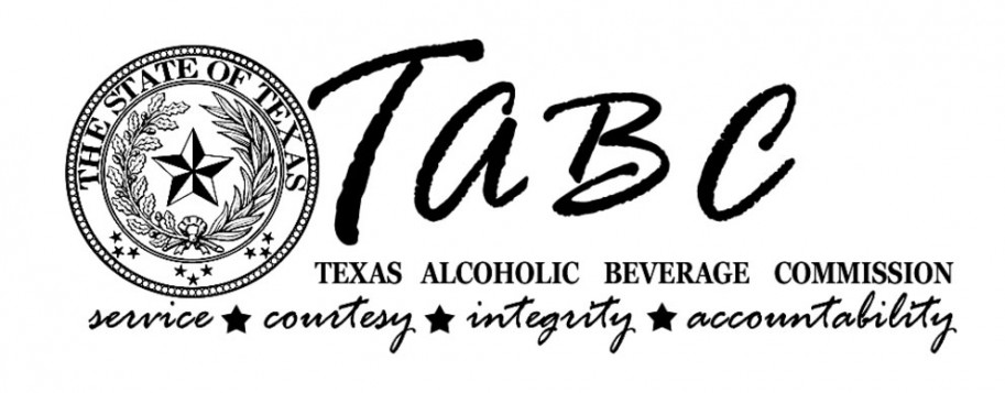 Tabc Event Bartenders Drink Slingers Tabc Certified Austin