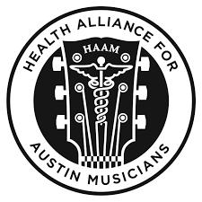 haam_logo