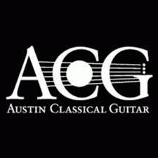 austin_classical_guitar_society.jpg