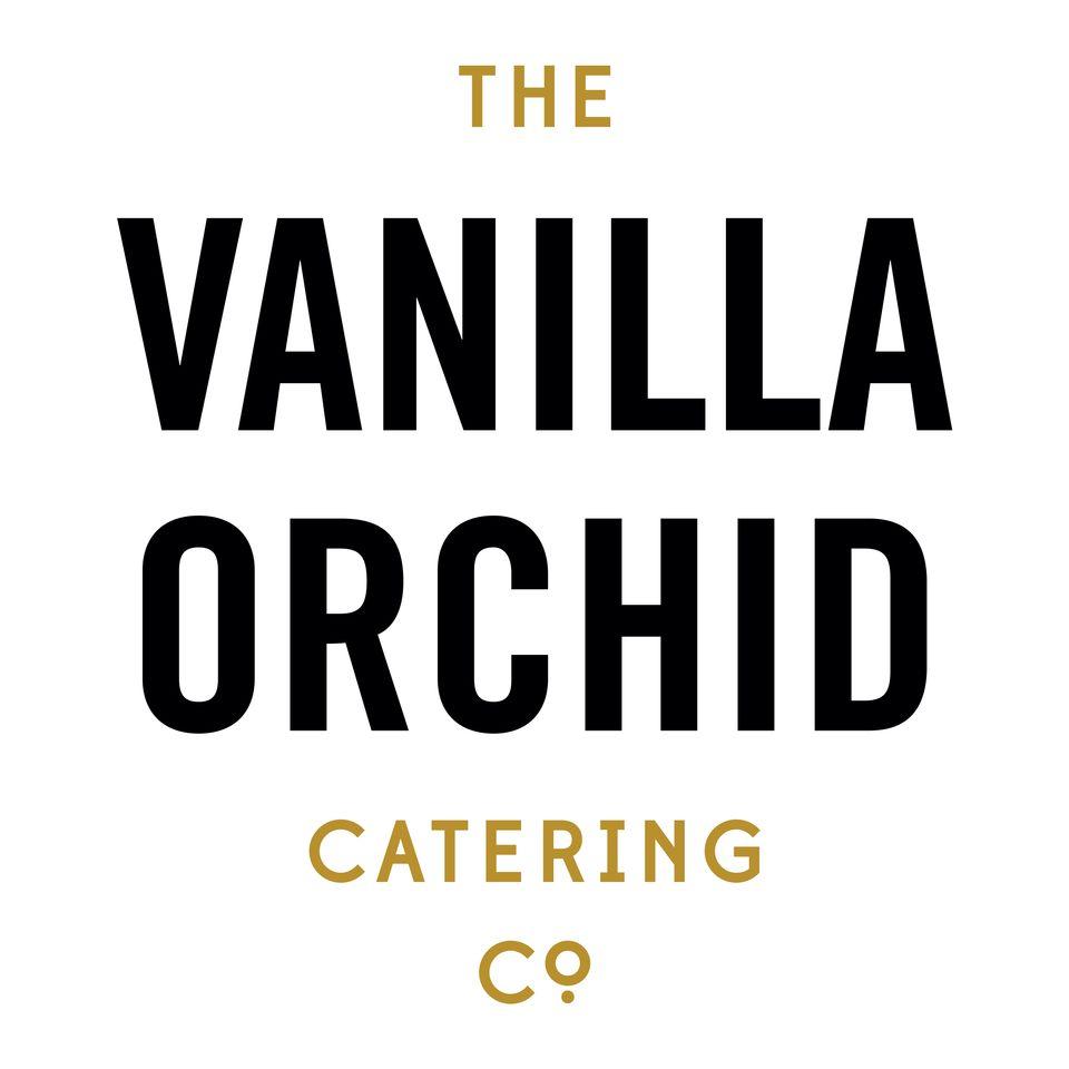 the_vanilla_orchid.jpg