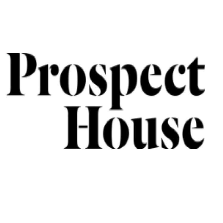prospect-house.jpg
