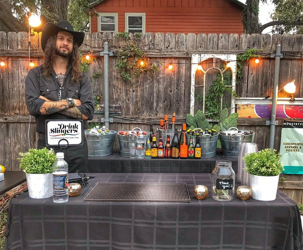 Aryn_Black_event_bartender.JPG