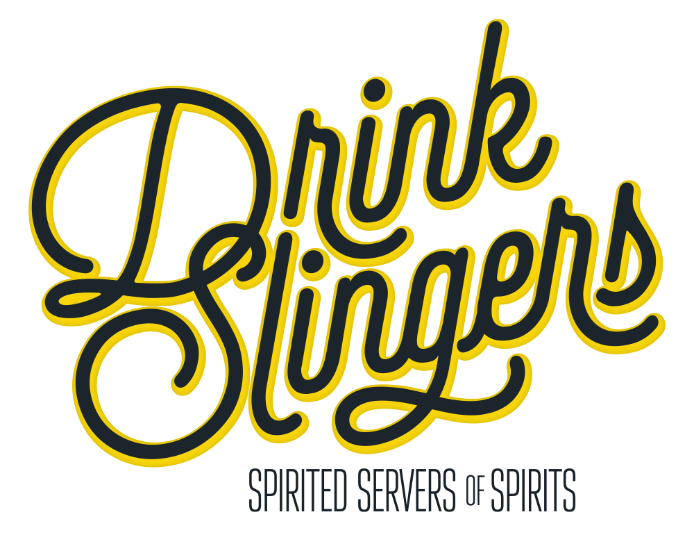 Drink Slingers Tabc Certified Austin Bartenders For Hire