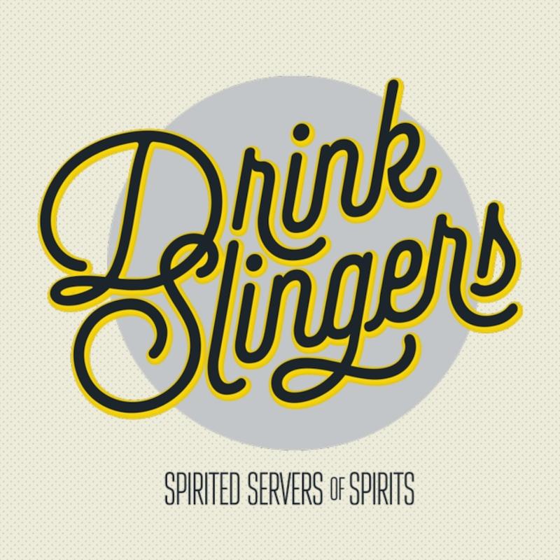 Drink slingers profile pic.jpg