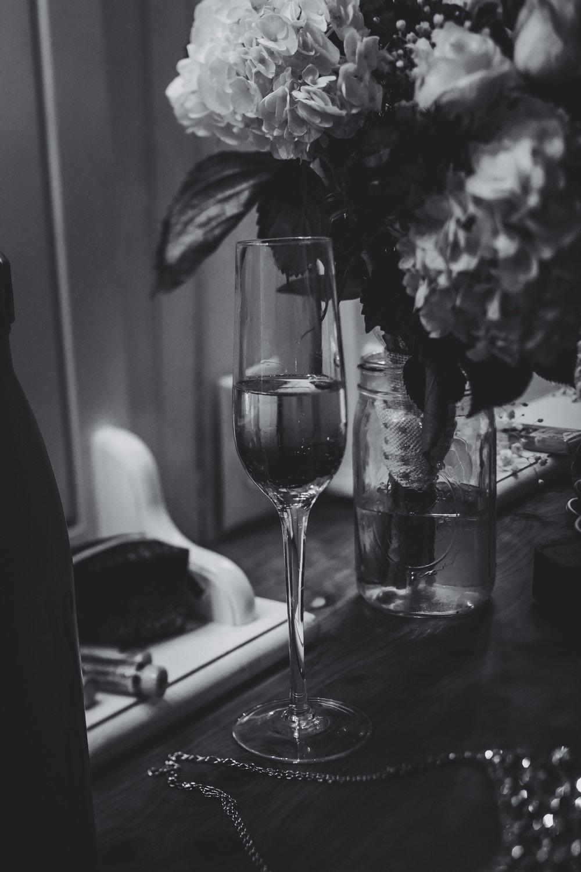 Drink Slingers Event Bartenders Drink