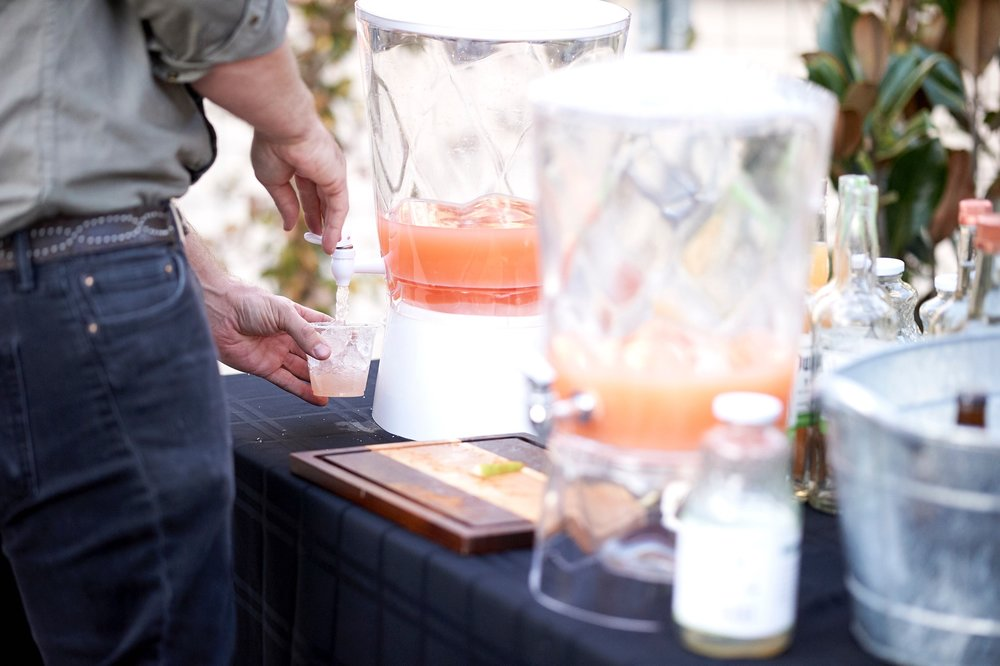 Drink Slingers Austin Event Bartenders Image 65