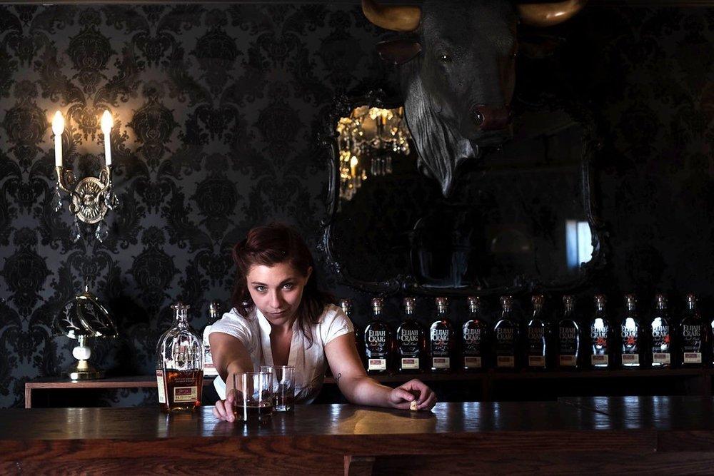 Drink Slingers Austin Event Bartenders Image 12