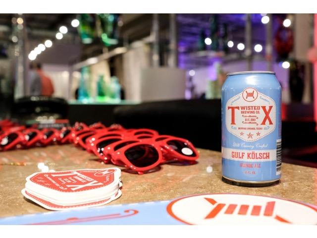 Drink Slingers Austin Event Bartenders Image 14