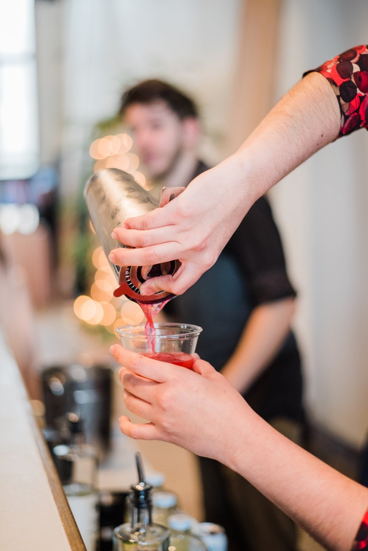 Drink Slingers Austin Event Bartenders Image 67