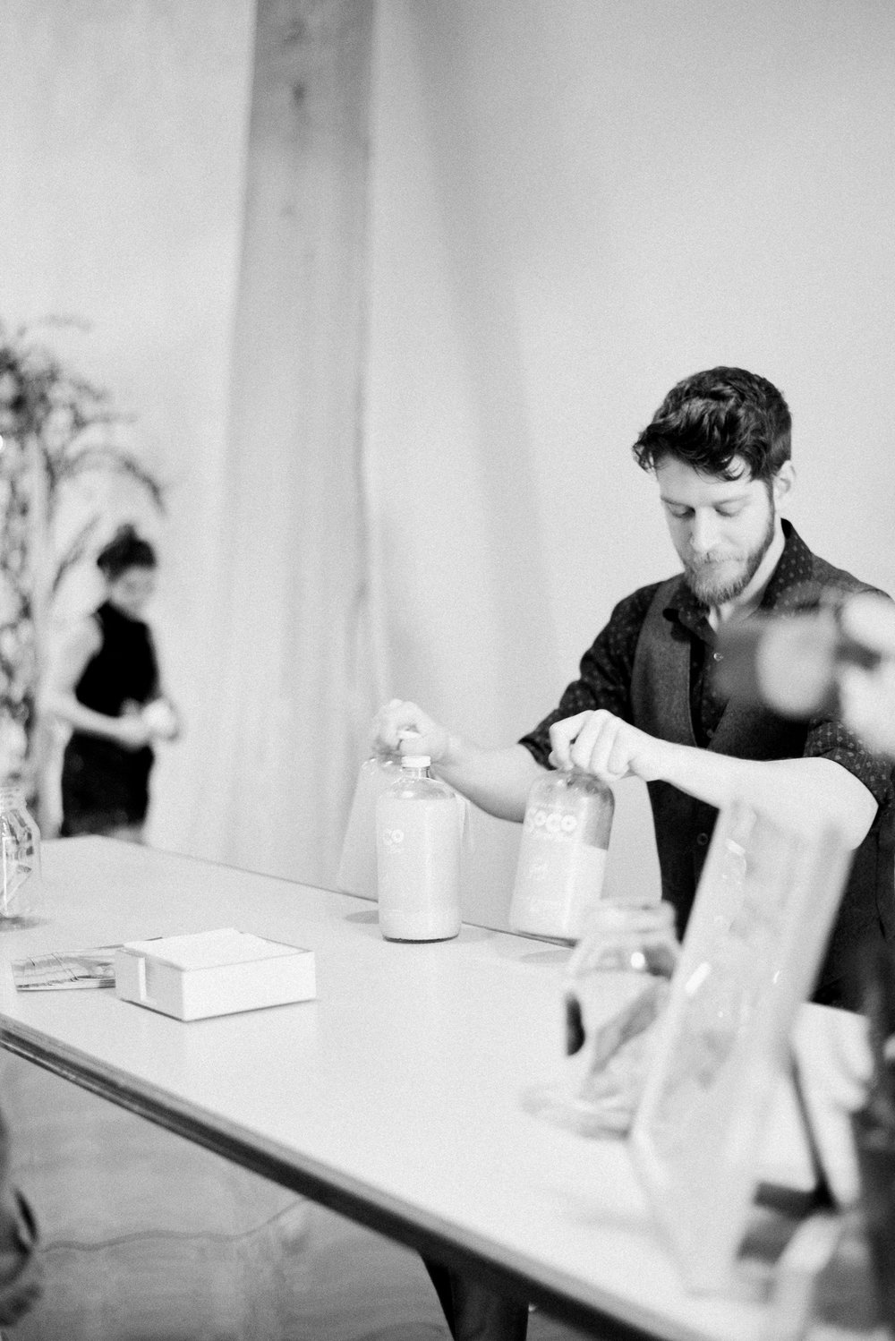 Gather Venues Blue Sparrow Events-Brittany Jean Photography.jpg