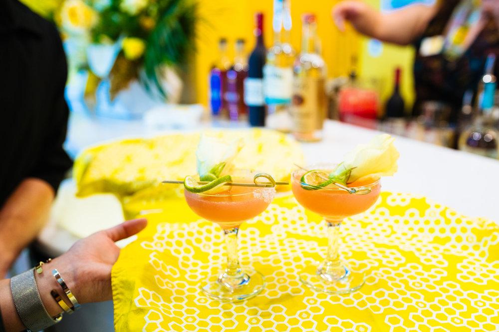 Drink Slingers Austin Event Bartenders Image 31