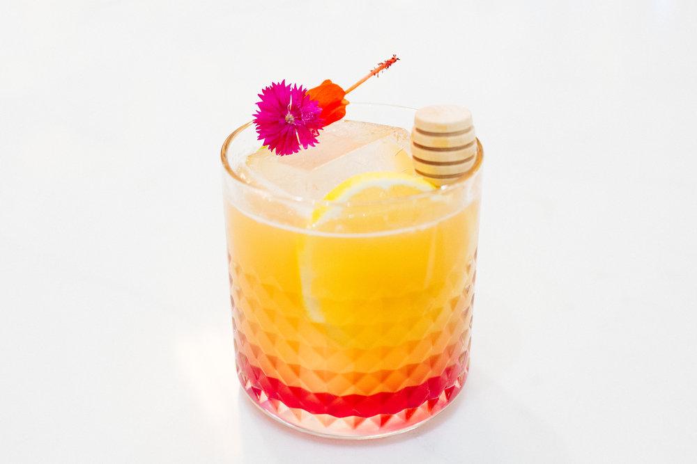 Drink Slingers Austin Event Bartenders Image 32