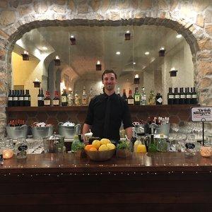 Austin_event_bartender_Liam.jpeg