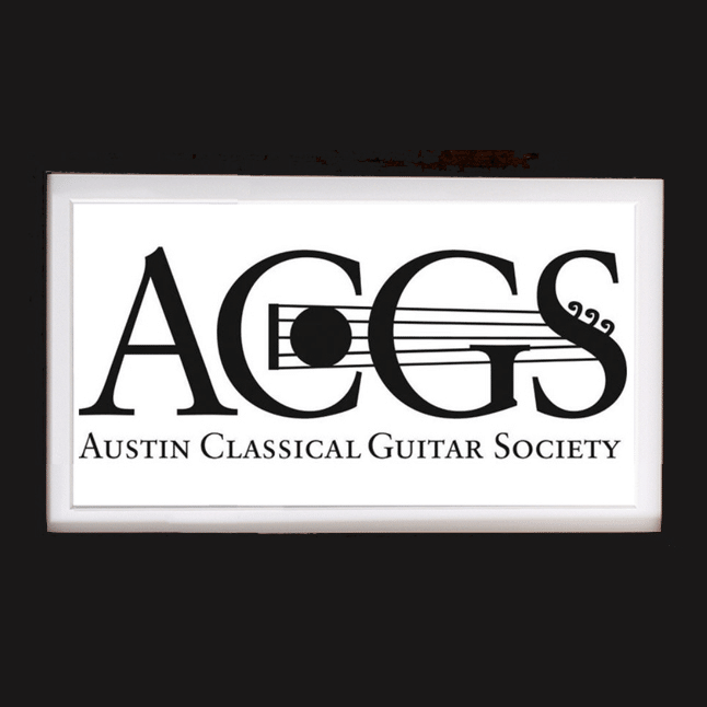 austin_classical_guitar_drink_slingers.png