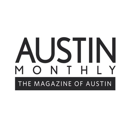 austin_monthly_drink_slingers