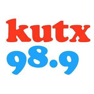 KUTX_Drink_Slingers