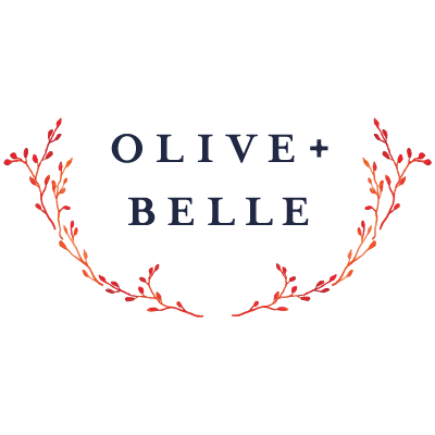 olive-and-belle-drink-slingers