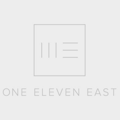one_eleven_east_drink_slingers