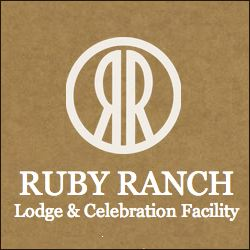 ruby_ranch_drink_Slingers