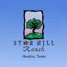 star_hill_ranch_Drink_slingers