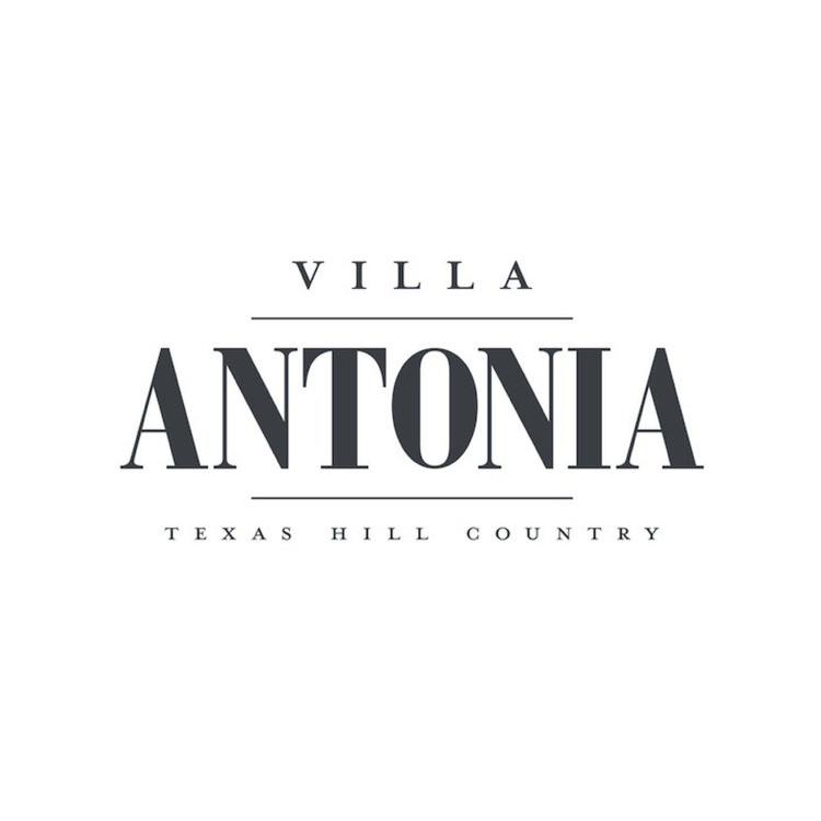 villa_antonia_drink_Slingers