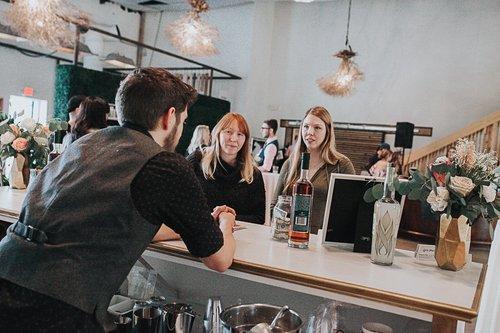 drink_Slingers_brian_corporate.jpg