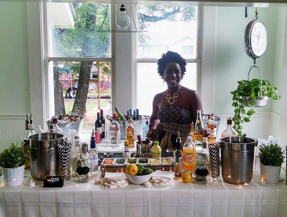 austin_bartender_east_austin_wedding.jpg
