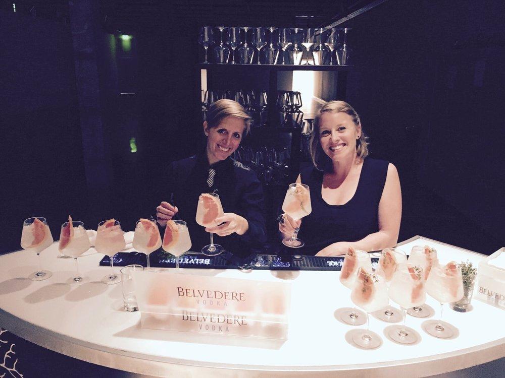 drink_slingers_belvedere_1.jpeg