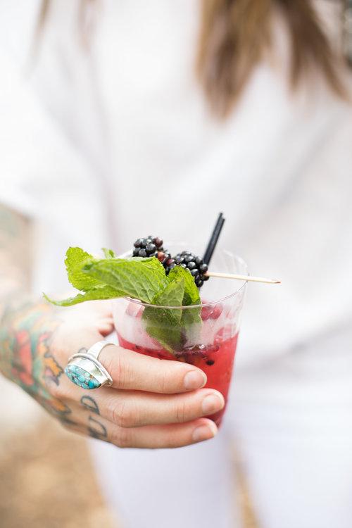 Drink Slingers Austin Event Bartenders Image 80