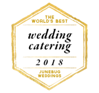 junebug-weddings-catering-2017-200px.jpg