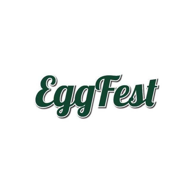 eggfest_drink_slingers