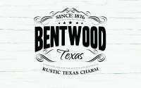 bentwood_texas_drink_slingers