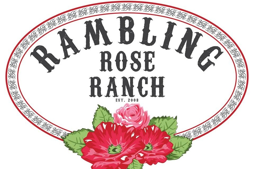 rambling_rose_ranch_Drink_slingers