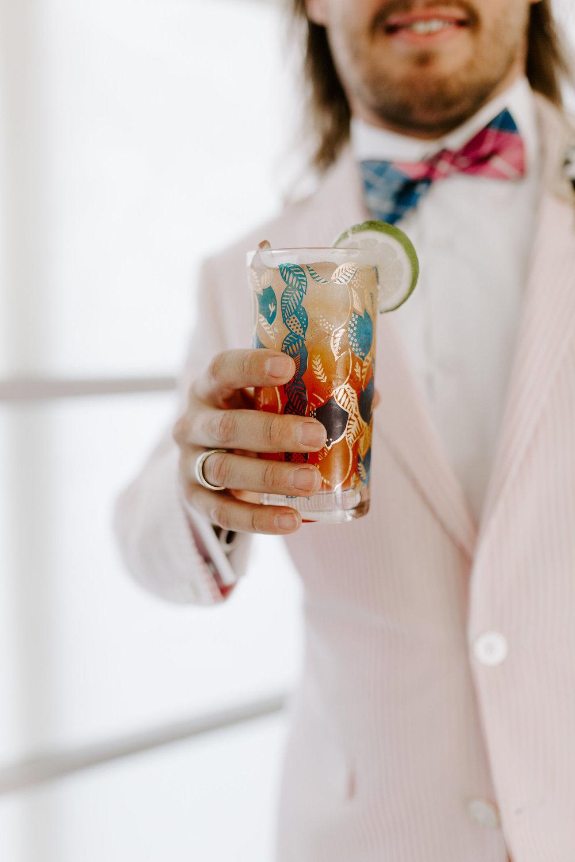 drink_slingers_austin_event_bartenders_prospect_house_wedding.jpg