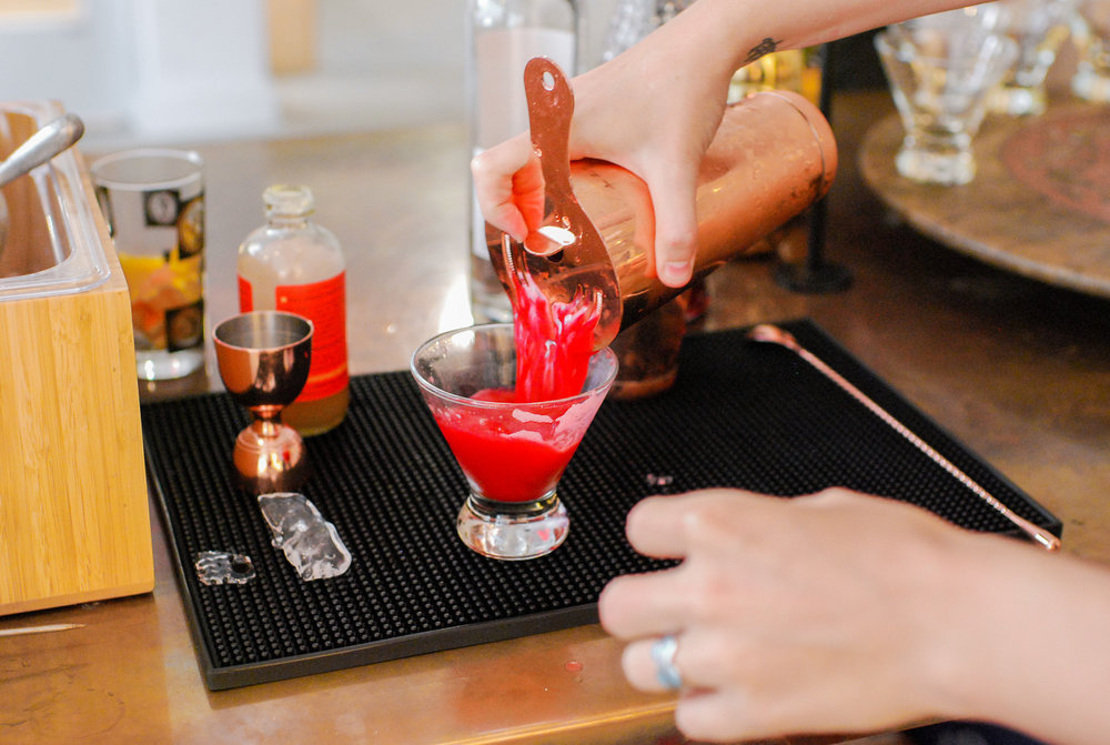 Drink Slingers Austin Event Bartenders Image 98