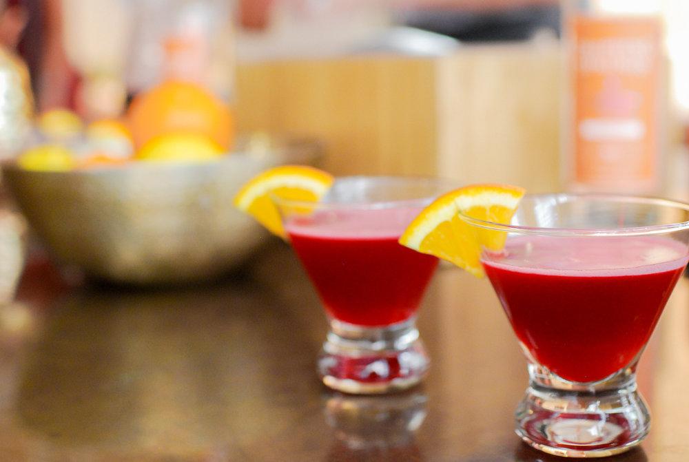 Drink Slingers Austin Event Bartenders Image 101