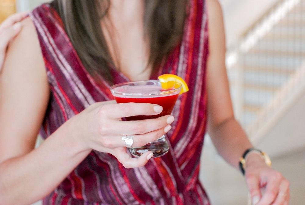 Drink Slingers Austin Event Bartenders Image 102