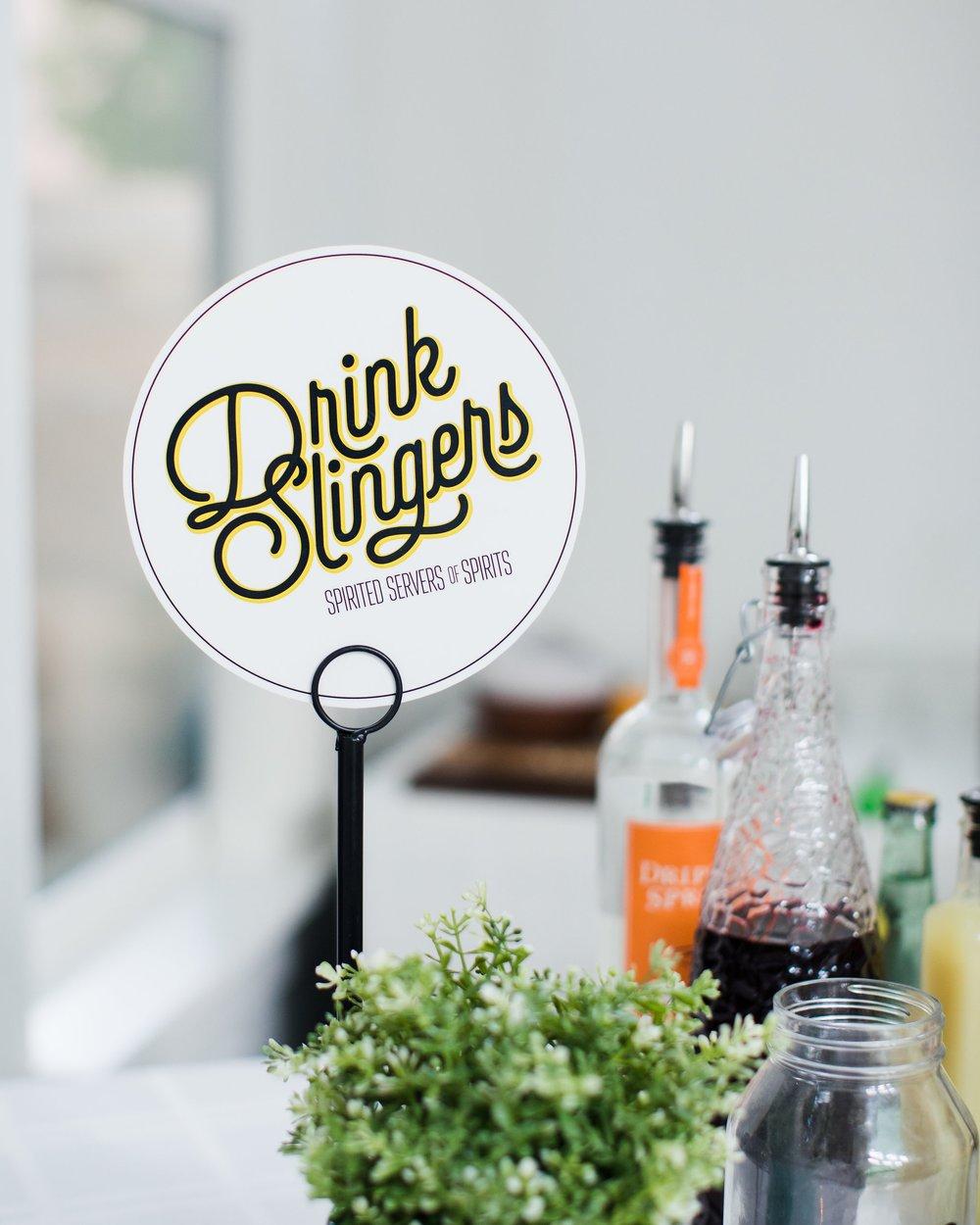 austin-event-bartender-standard-slinger-image-2.jpg