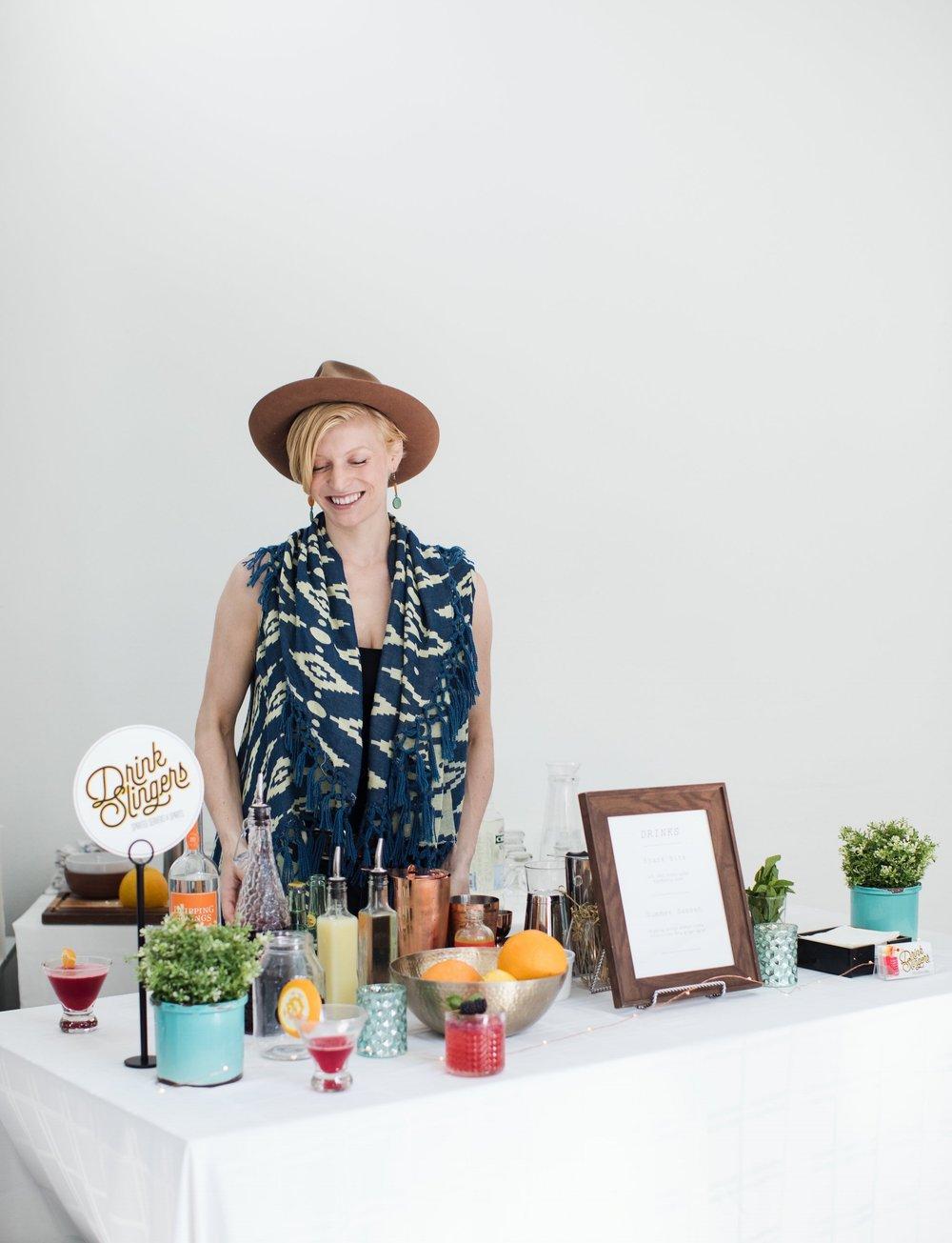 austin-event-bartender-standard-slinger-image-4.jpg