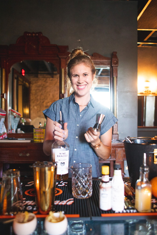 Austin_Event_Bartender_Cocktail_Class_Amanda