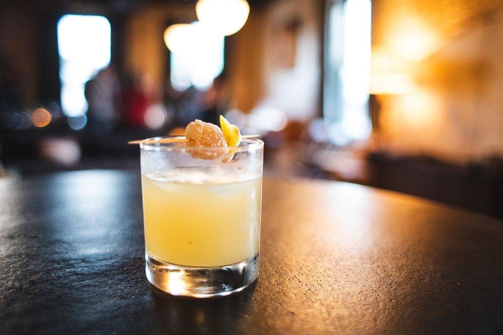 Austin_Event_Bartender_Cocktail_Class5